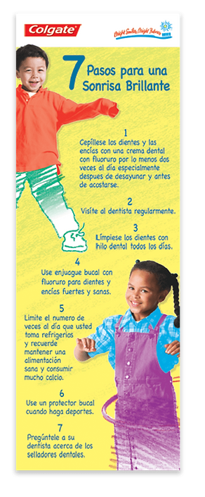 colgate bsbf spanish card-min.png