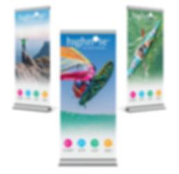 banners large-min.jpg