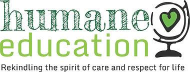 humane education.jpg