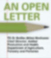 open letter Modisane.jpg