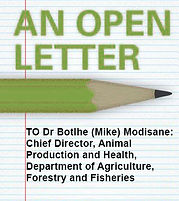 open letter Modisane.jpg