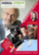 nov 2018 cover.jpg