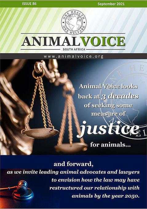 Animal_Voice_September_2021-cover.jpg