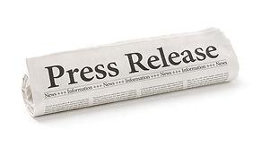 Press-Release-2.jpg