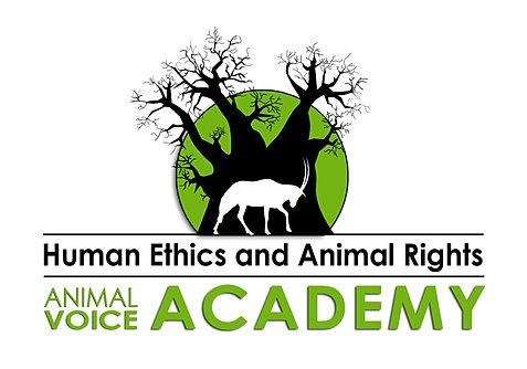 List of animal rights advocates