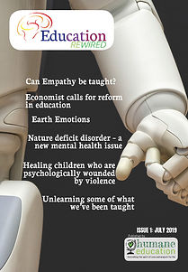 Education Rewired-July2019-cover_Page_01
