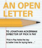 open letter ackerman.jpg