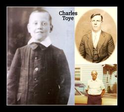 Charles Toye full-001 - Copy.jpg