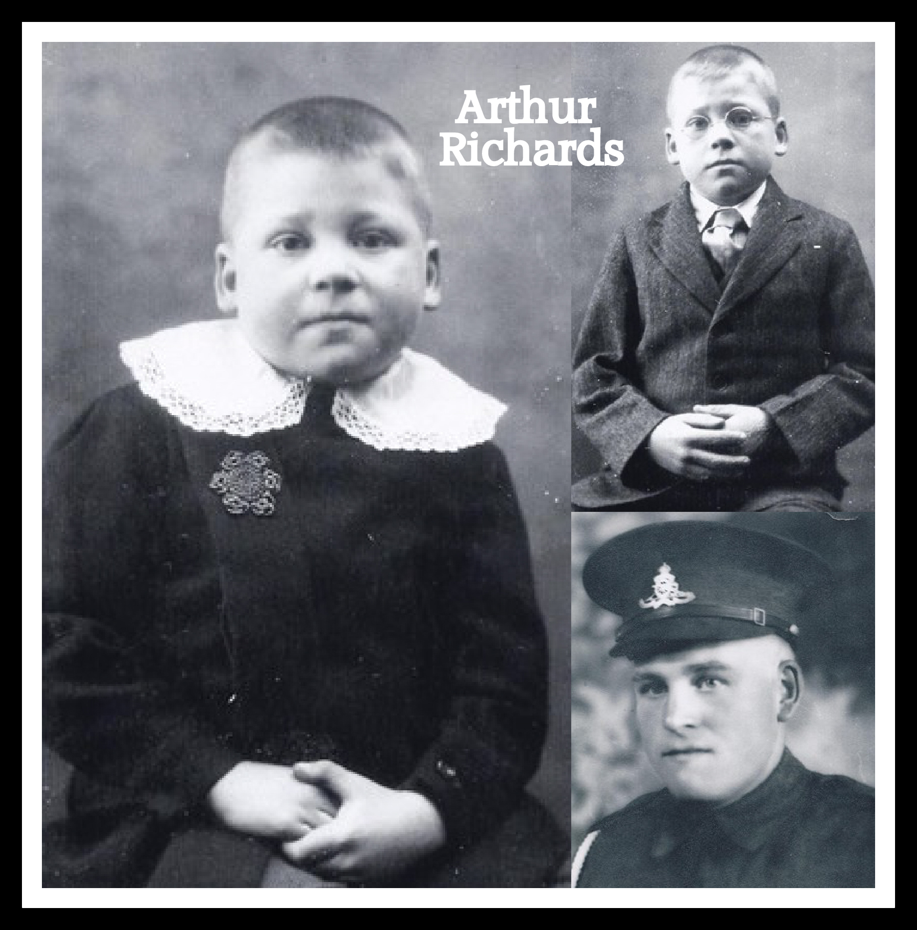 Arthur Richards full-004 - Copy.jpg