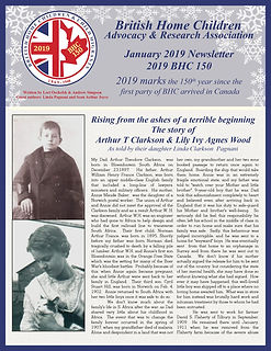 page 1 January 2019 newsletter.jpg