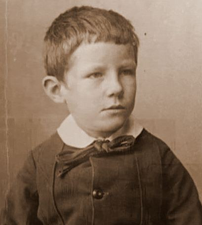 Albert Edward Ahdmid.JPG