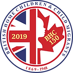 British Home Children 150 Logo.png