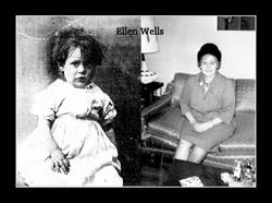 Ellen Elizabeth Wells-001 - Copy.jpg