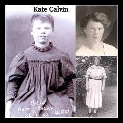 Kathleen Calvin full-004.jpg
