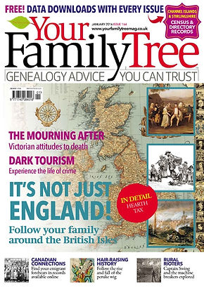 YOur family tree magazine 2.jpg