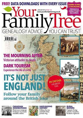 YOur family tree magazine 2.jpg