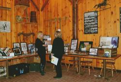 Upper Canada Village event