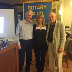 Etobicoke Rotary Club
