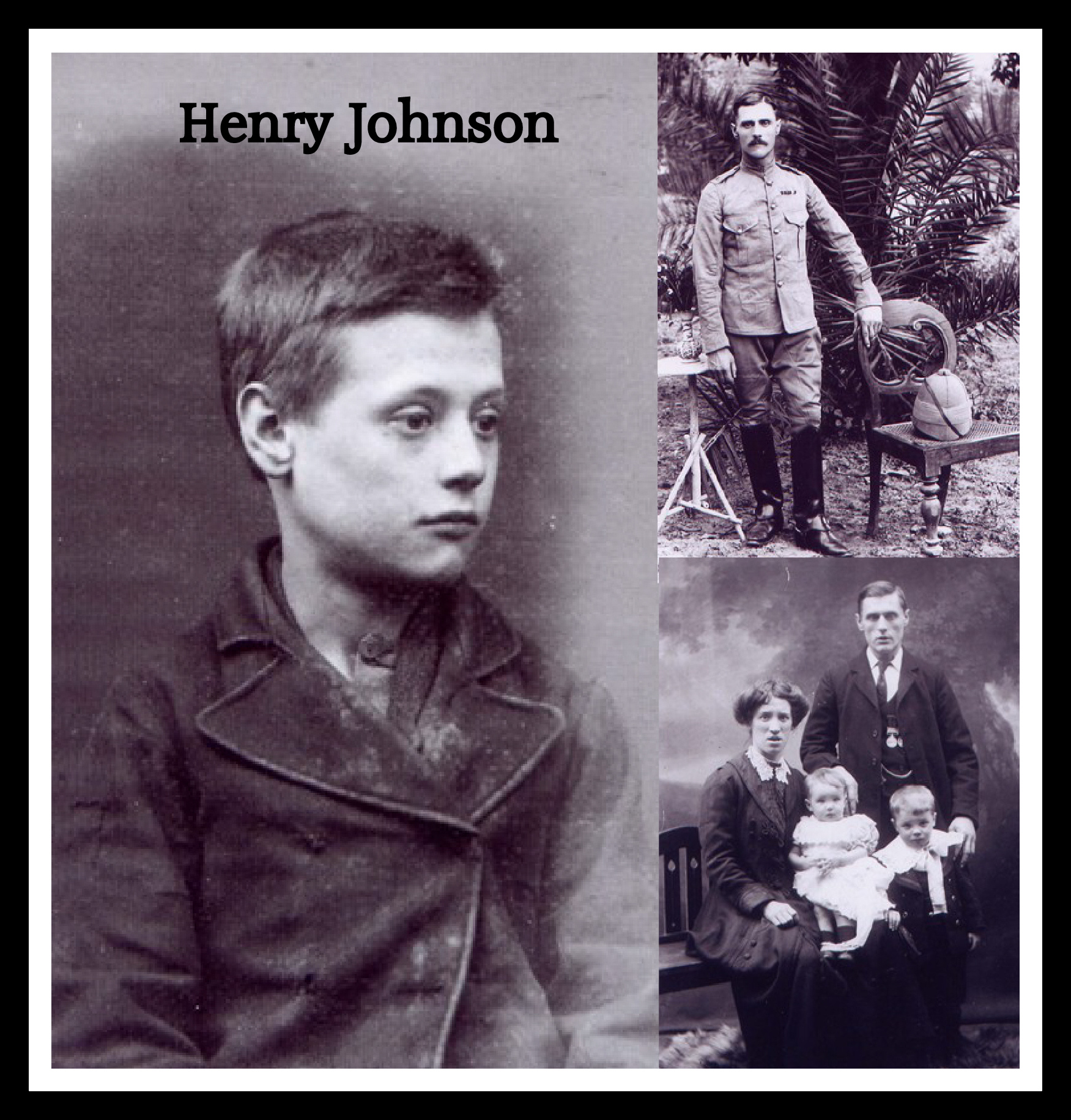 henry johnson full - Copy.jpg
