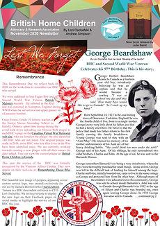 page 1 Nov 2020 newsletter.jpg