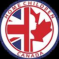 Home Children Canada Logo.png