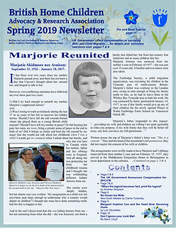 Spring 2019 newsletter front page.jpg