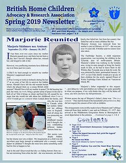 Spring 2019 newsletter front page.jpg