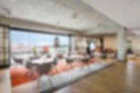 design verlichting, lichtadvies, projectverlichting, lampen, lichtplan, lichtarchitectuur, led, amsterdam
