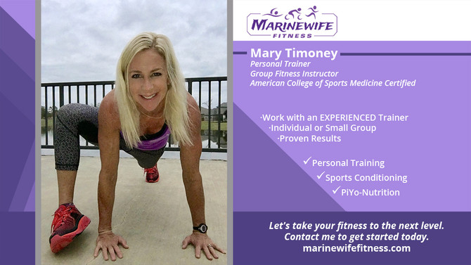 Sports Conditioning for Athletes College Station Texas