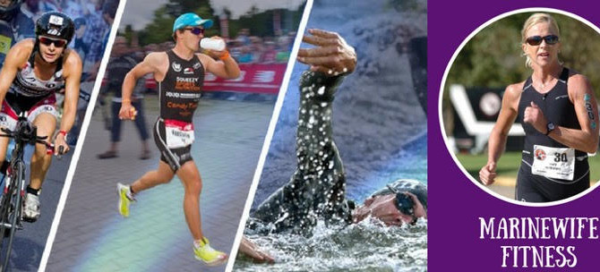 3 Reasons You Need to Work with a Triathlon Coach