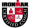 certified ironman coach