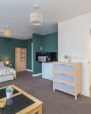 Roker Avenue 128-Room 5 C.jpg (1).JPG