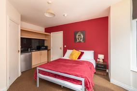 Whicham Street East 14-Room 1 C.jpg.jpg
