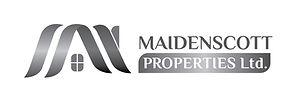 MaidenscottProperties-Logo-letter-01.jpg
