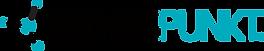 logobiznespunkt1.png