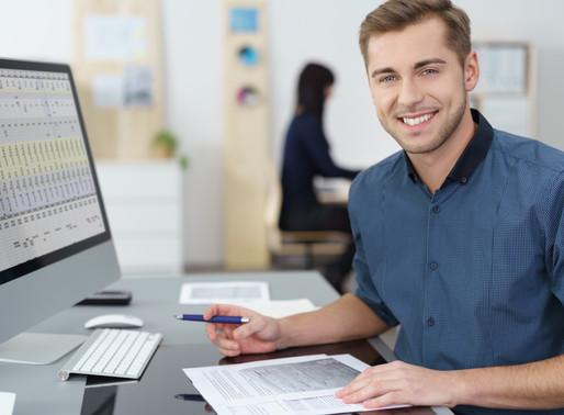 Jakie są realne korzyści z posiadania wirtualnego biura?