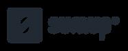 1200px-SumUp_logo_ModernInk_RGB-FullLogo_web_400width (1).png