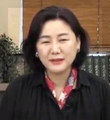김미영.png