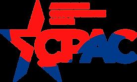 logo_flag.png