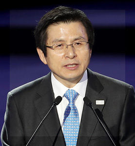 speaker_KAH.jpg