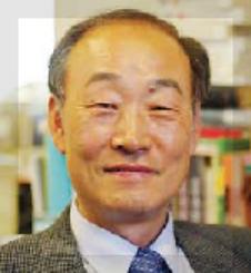 박성현교수.png