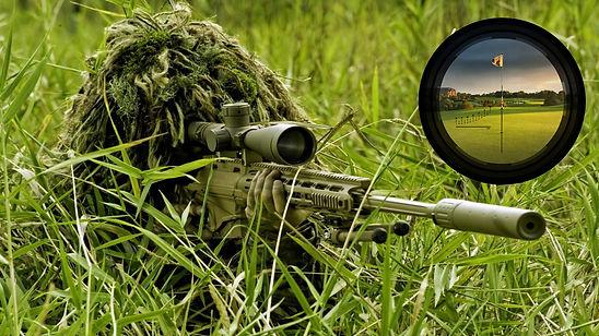 sniper and scope.jpg