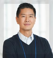 Patrick Kang.png