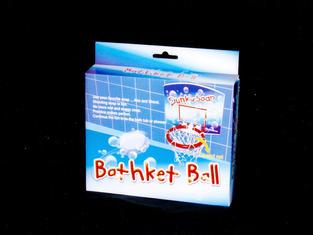bathket%20ball_edited.jpg