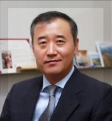 Won-Mog Choi.png