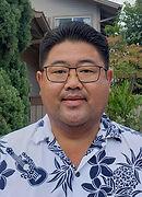Kevin Kim 1.jpg