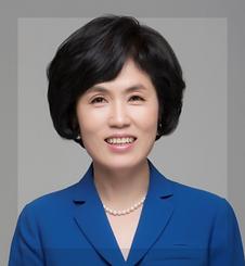 박영아교수.png