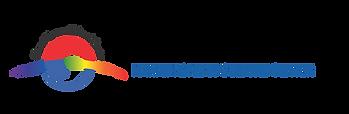 logo_Korea-1.png
