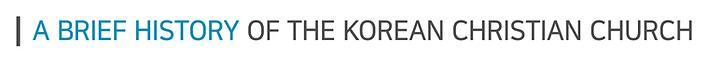 korean care home 내용.png