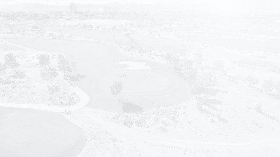 Golf%2520Field_edited_edited.jpg